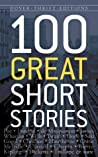 One Hundred Great Short Stories