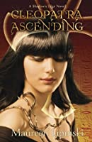 Cleopatra Ascending (A Shadow's Edge Novel)