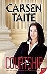 Courtship by Carsen Taite