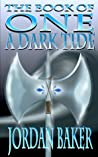 A Dark Tide (Book of One, #6) audiobook download free