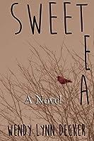 Sweet Tea  - A Novel