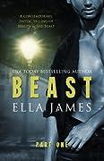Beast, Part One