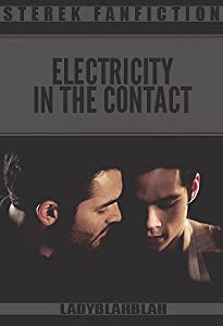 Electricity in the Contact
