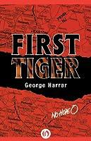 First Tiger