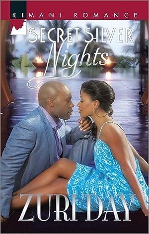 [BOOKS] ✪ Secret Silver Nights  By Zuri Day – Sunkgirls.info