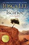 Iscariot by Tosca Lee