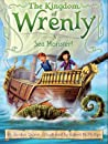 Sea Monster! (The Kingdom of Wrenly, #3)