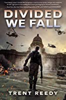 Divided We Fall (Divided We Fall Trilogy #1)