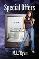 Special Offers (Coursodon Dimension, #1)