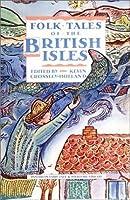 Folktales of the British Isles