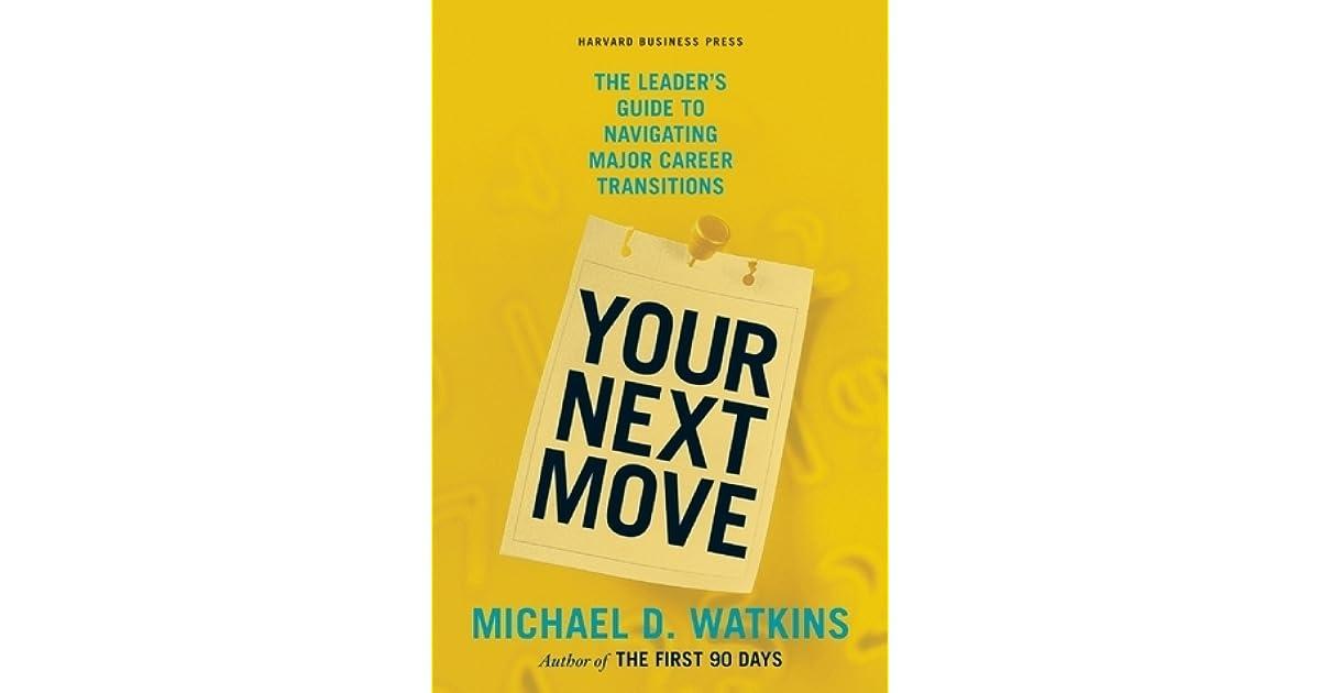 the first 90 days michael watkins pdf free download