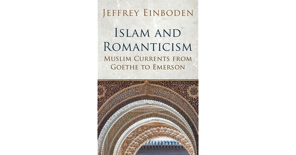 Novel Islam Romantis Pdf