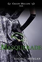 Masquerade, Part IV