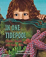 In One Tidepool: Crabs, Snails and Salty Tails