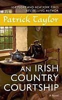 An Irish Country Courtship (Irish Country #5)