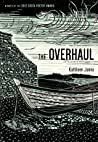 The Overhaul: Poems