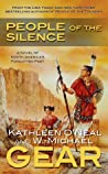People of the Silence (North America's Forgotten Past, #8)