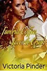 Favorite Coffee, Favorite Crush (Marshall Family Saga, #1)