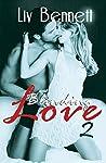 Blinding Love 2 (Blinding Love, #2)