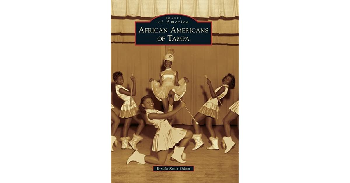 an exploration of the african american history in the context of enslavement and ill treatment Crash course world history ap world history mystery of history african history african culture 7th grade social studies story of the world teaching history  if you teach grade american history in california you might be close to studying the american revolution in your pacing guide  us history: reasons for exploration foldable idea for.