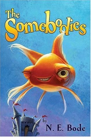 The Somebodies