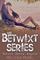 The Betwixt Series Omnibus