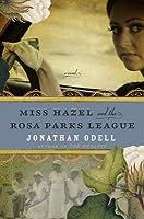 Miss Hazel and the Rosa Parks League