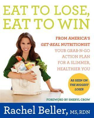 Eat-to-Lose-Eat-to-Win-Your-Grab-n-Go-Action-Plan-for-a-Slimmer-Healthier-You