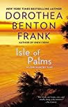 Isle of Palms (Lowcountry Tales, #3)
