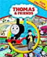 Thomas & Friends: First Look and Find