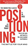 Positioning: The ...