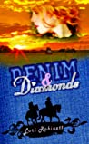 Denim & Diamonds ebook download free