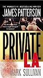 Private L.A. (Private, #6)