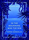 In the Beginning Was the Sea ebook download free