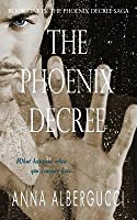 The Phoenix Decree