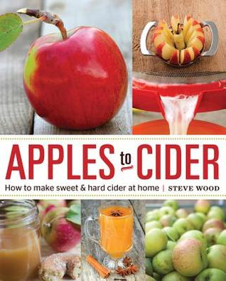 Les To Cider How Make At Home By April White