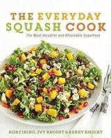 The Squash Cook