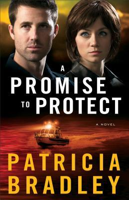 A Promise to Protect (Logan Point, #2)