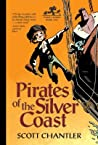 Pirates of the Silver Coast (Three Thieves, #5)