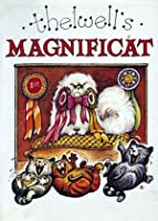 Thelwell's Magnificat