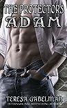 Adam (The Protectors, #5)