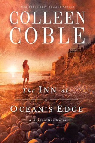 The Inn at Ocean's Edge (Sunset Cove, #1)