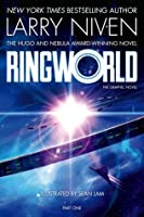 Ringworld Part One