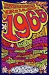 1965: The Most Revolutionary Year in Music