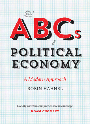 commentary on economics and economic policy