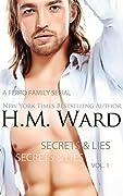 Secrets & Lies: The Ferro Family