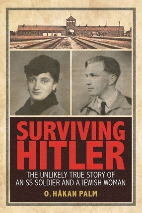 Surviving Hitler - O