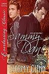 Sammy Dane (Sammy & Friends, #2)
