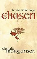Chosen (The Elmstone Saga #1)