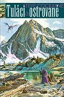 Tuláci a ostrované (Legendy o Zemi #1)